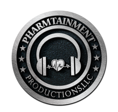 Pharmtainment Productions